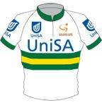 Uni_SA_Jersey_for_web.jpg