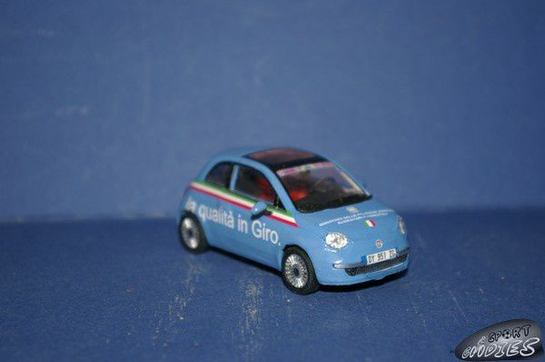 http://idata.over-blog.com/0/11/68/83/miniatures/po1/2010-Fiat-500-Qualita-in-Giro.jpg