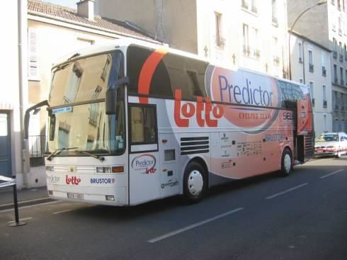 07-lotto-bus03.jpg