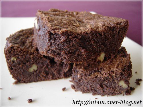 brownies-1.JPG