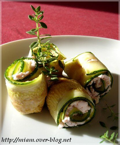 rouleaux-courgette.JPG