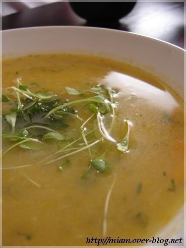 soupe-aux-legumes.jpg