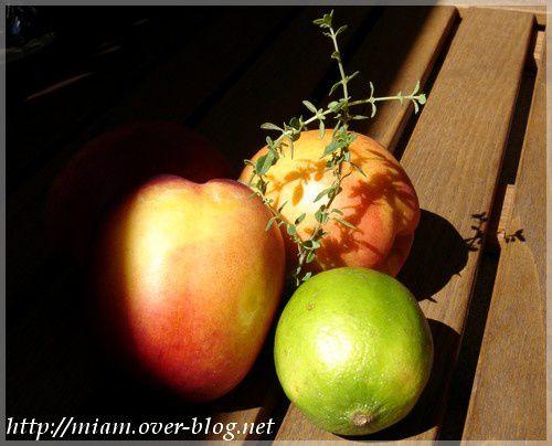 nectarines-lime-thymcitron.JPG