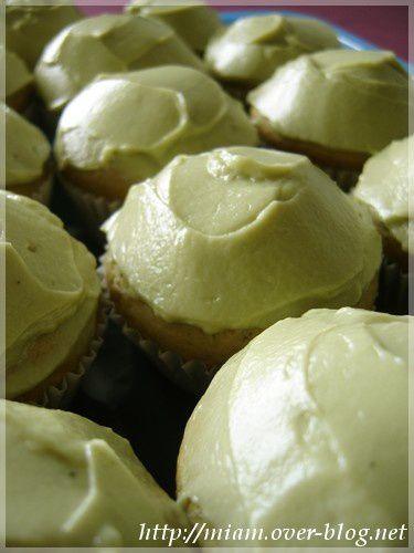 cupcakes-avec-gla--age.JPG