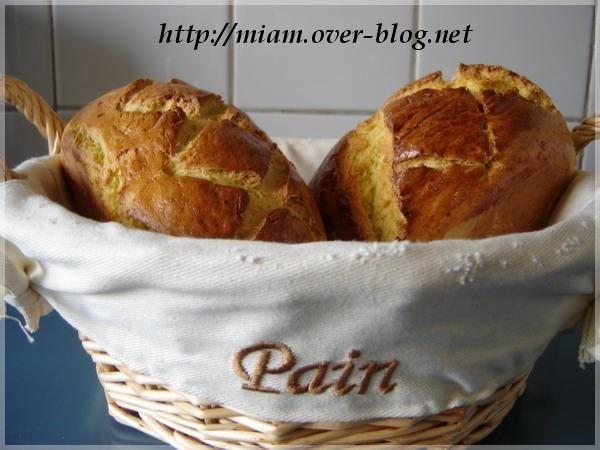 pains-au-safran-finis-1.jpg
