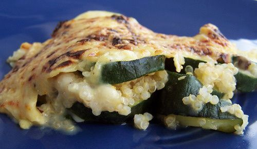 gratin-courgettes-quinoa-curry.jpg