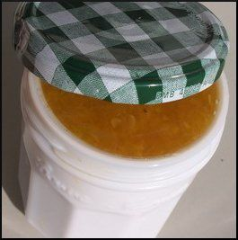 confiture-courgetteabricot2.jpg