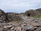 Beehive Dingle Peninsula