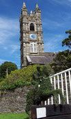 Eglise de Bantry
