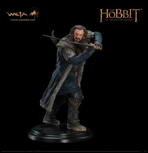 Thorin Exclusive.1