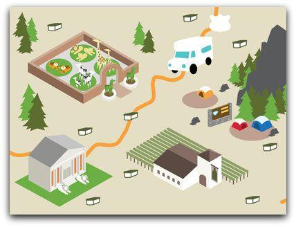 Geocaching-Vacation-image-001.jpg