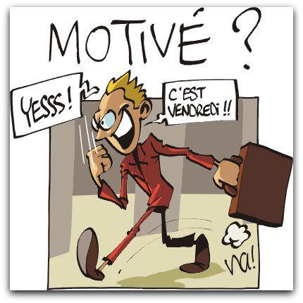 motive-002.jpg