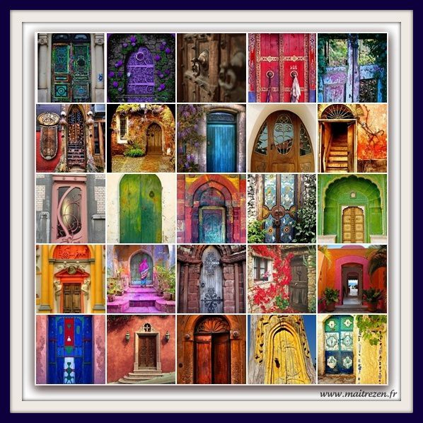 page_doors_small-001.jpg