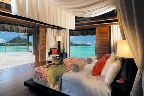Awesome-Bedroom-Interior-Design-and-Decoration_2.jpg