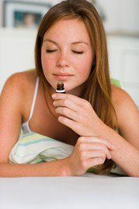 l-aromatherapie2.jpg