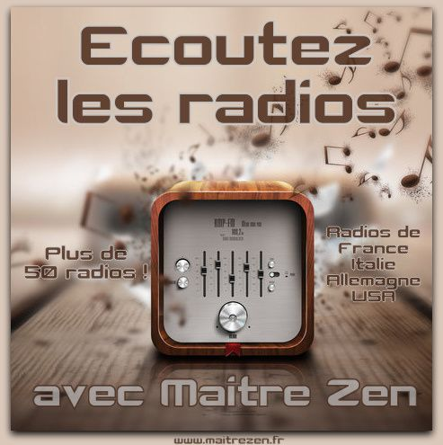 rmp_radio_apps_cover_by_antonorosso-d5j5j19-001.jpg