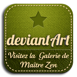 Galerie de peintures numériques