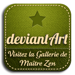 Visitez la Gallerie Deviant Art de MZ