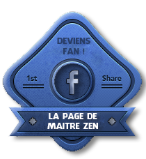 fb-badge.png