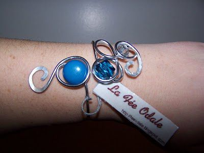 bracelet-Lena.JPG