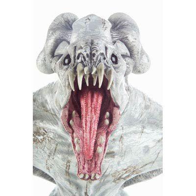 monster-3-copie-1.jpg