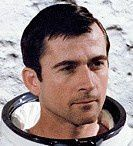 young apollo 10c