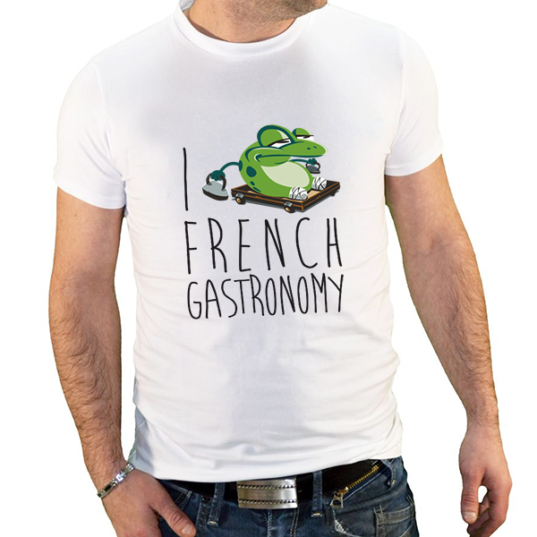french600.png