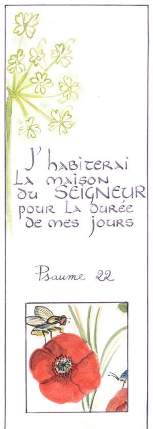 calligraphie_sophie_psaume.jpg