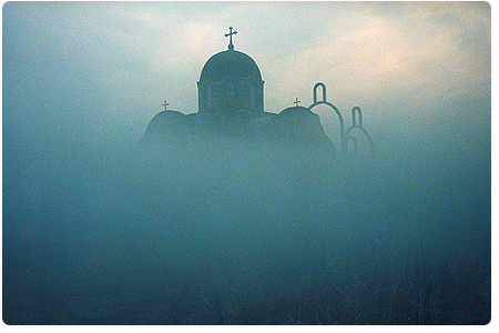 eglise_brume.png