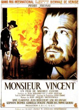 monsieur-vincent1