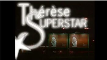 therese_star.jpg