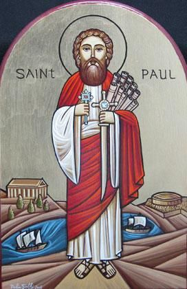 Saint_Paul_the_apostle.jpg
