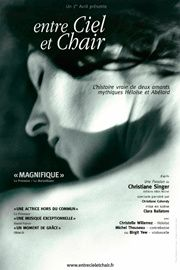affiche-spectacle-coul.jpg