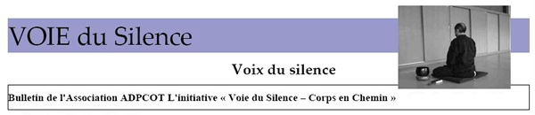 voie_silence_head.png