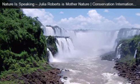 nature_roberts.jpg