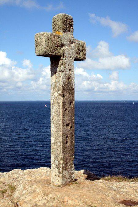 croix-mer-bretagne.jpg