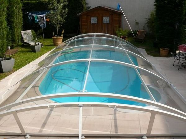Prix piscine waterair piscine tendance piscine ou wat for Prix construction piscine
