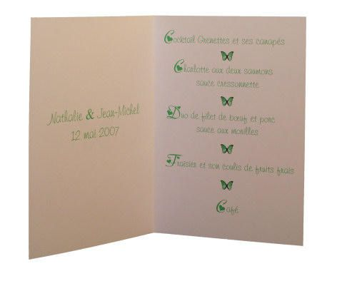 Bat Mitzvah Invitation with great invitation example