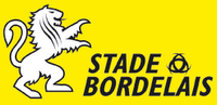 stade-bordelais.png