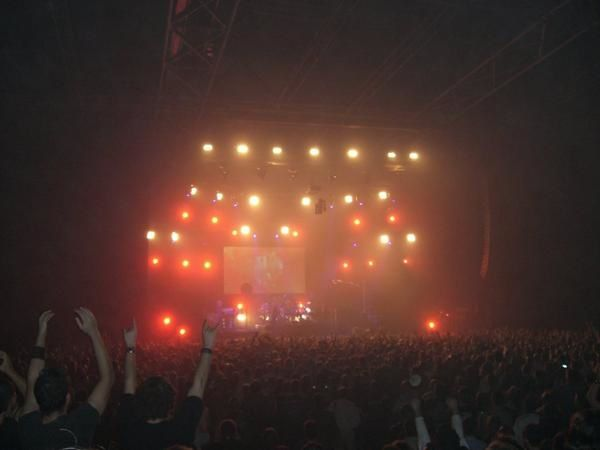 Dream-Theater-05-10-2007-011.JPG