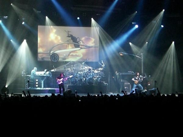 Dream-Theater-05-10-2007-028.JPG