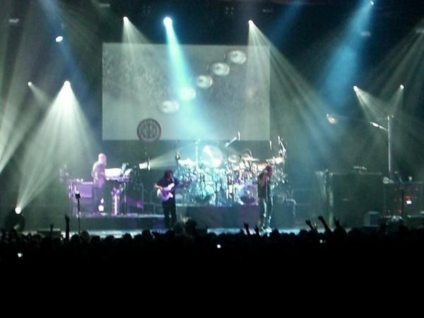 Dream-Theater-05-10-2007-033.JPG