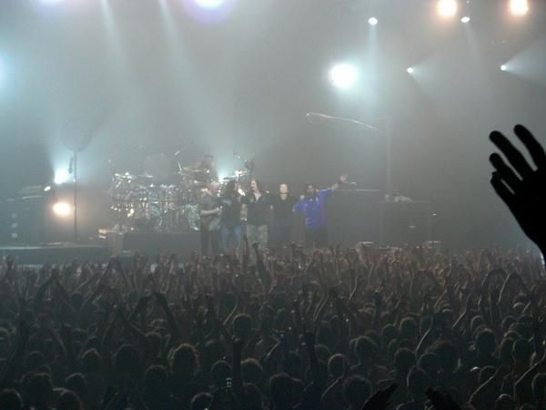 Dream-Theater-05-10-2007-116.JPG