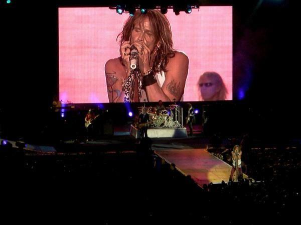 Aerosmith-053.JPG