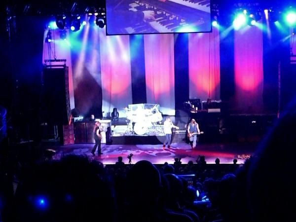 2007-11-18-Deep-Purple---l-Olympia-002.JPG