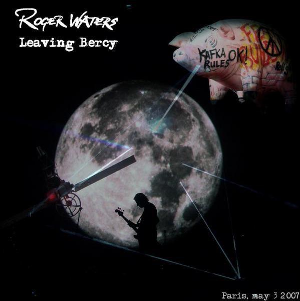 Roger-Waters---Leaving-Bercy.jpg