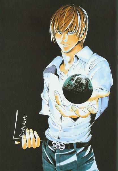 death_note_artbook_page_39.jpg