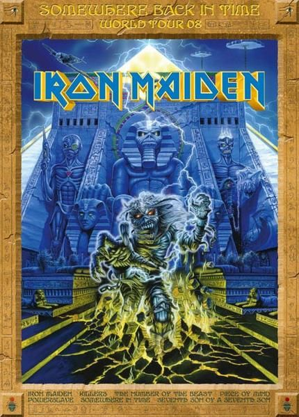 IronMaiden-somewherebackintime.jpg
