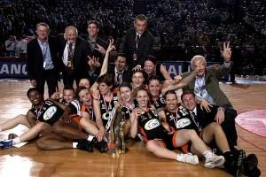 Coupe de france bourges ou vo le basket f minin sur - Finale coupe de france basket feminin ...