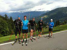 swiss-team-ski-roulettes.jpg